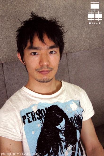 OKANOE2.jpg