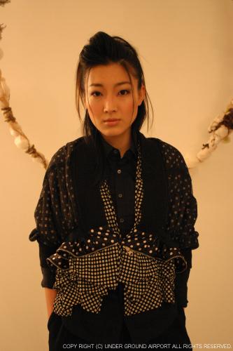 isho-chihaya.jpg