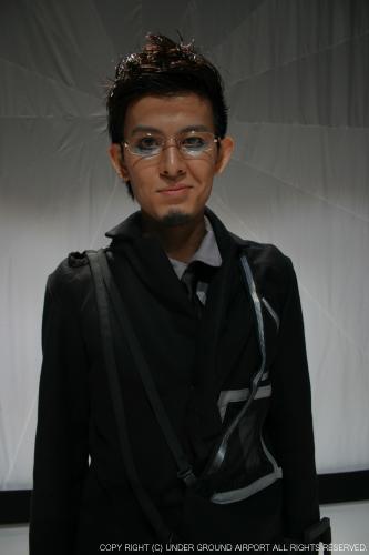 isho-yoichi.jpg