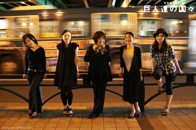 taidan-joyu5.jpg
