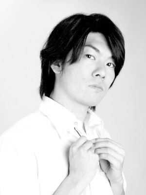 suzutomo-ryu.jpg