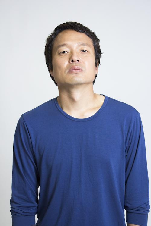 【宣材写真】荒木秀行.jpg